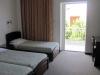 pefkohori-hotel-app-diana-12