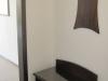pefkohori-hotel-app-diana-13