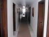 pefkohori-hotel-app-diana-14