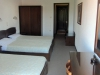 pefkohori-hotel-app-diana-15