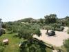 pefkohori-dionisios-resort-10