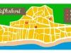 mapa-pefkohori