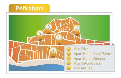 Index Of Wp Content Gallery Pefkohori Vila Gatos Beach