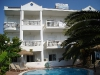 polihrono-hotel-palm-beach-1