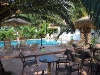 polihrono-hotel-palm-beach-2