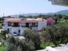 skiatos-chrissomalis-apartments-1