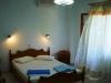 skiatos-chrissomalis-apartments-10