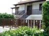 skiatos-chrissomalis-apartments-2