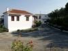 skiatos-chrissomalis-apartments-3