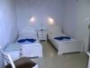 skiatos-chrissomalis-apartments-4