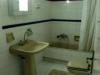 skiatos-chrissomalis-apartments-5