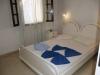 skiatos-chrissomalis-apartments-6