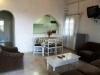 skiatos-chrissomalis-apartments-7