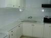 skiatos-chrissomalis-apartments-8
