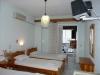 skiatos-hotel-filoxenia-8