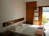 skiatos-hotel-meltemi-5
