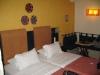 skiatos-hotel-thymis-5