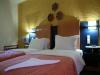 skiatos-hotel-thymis-6