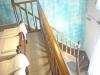 skiatos-hotel-victoria-7