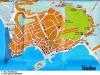 skiatos-mapa-fantasia