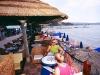 tasos-limenaria-vila-anna-beach-8