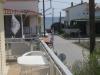 vrasna-beach-vila-dimitra-5
