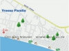 vrasna-paralia-vila-eva-mapa