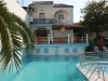 zakintos-argasi-hotel-app-dimitra-1