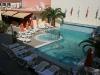 zakintos-argasi-hotel-app-dimitra-2