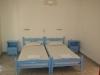 zakintos-argasi-hotel-app-dimitra-3