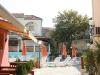 zakintos-argasi-hotel-app-dimitra-6