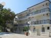 zakintos-argasi-hotel-app-dimitra-7