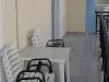 zakintos-argasi-hotel-app-dimitra-8