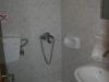 zakintos-argasi-hotel-app-dimitra-9