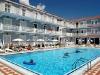 zakintos-laganas-hotel-sunshine1