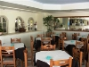 zakintos-laganas-hotel-sunshine12