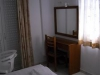 zakintos-laganas-hotel-sunshine19