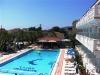 zakintos-laganas-hotel-sunshine3