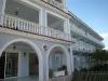zakintos-laganas-hotel-sunshine34