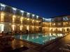 zakintos-laganas-hotel-sunshine38