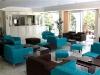 zakintos-laganas-hotel-sunshine41