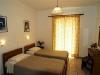 zakintos-laganas-hotel-sunshine42