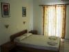 zakintos-laganas-hotel-sunshine5
