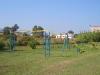 zakintos-laganes-vila-stella-23