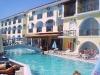 zakintos-laganes-hotel-appl-vossos-1