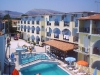 zakintos-laganes-hotel-appl-vossos-2