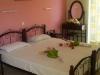 zakintos-laganes-hotel-appl-vossos-4
