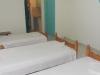 zakintos-laganes-hotel-appl-vossos-5