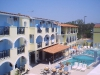 zakintos-laganes-hotel-appl-vossos-7