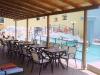 zakintos-laganes-hotel-appl-vossos-8